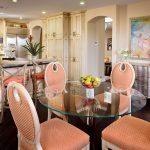 Kitchen - Colleen Pawling Interior Design