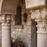 Colleen Pawling - Classic European Columns