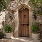 Colleen Pawling - Private Entrance