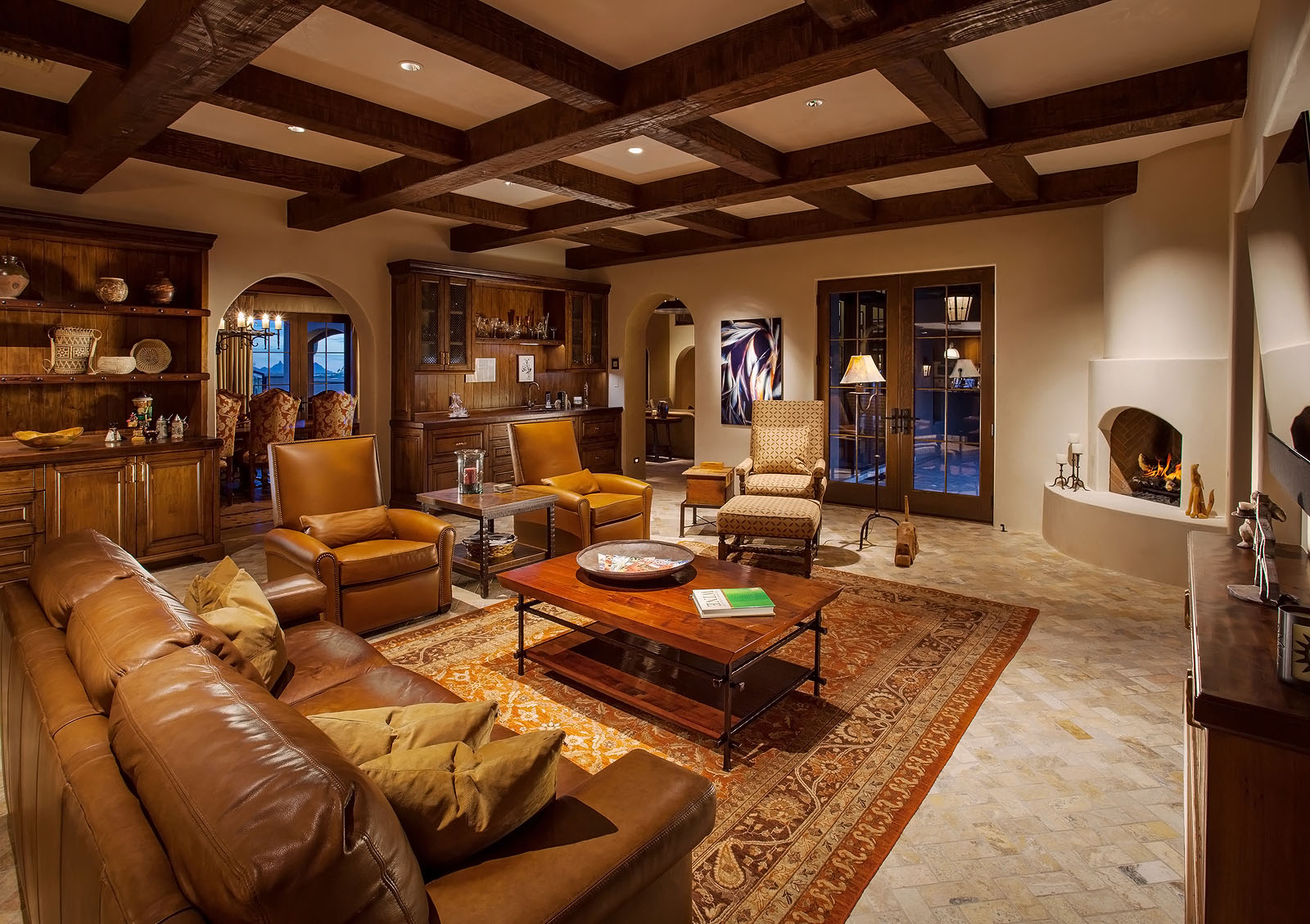 Collection of Great Living Room In Spanish This Year @house2homegoods.net